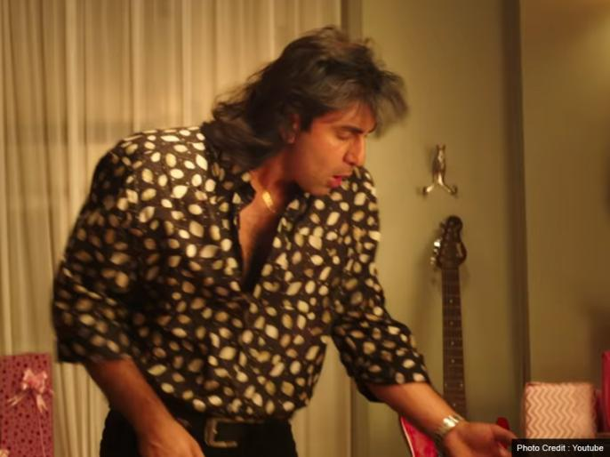 Sanju Worldwide box office collection day 15: Ranbir Kapoor starrer Sanjay Dutt biopic latest earning report | बॉक्स ऑफिस 'संजू' की रिकॉर्डतोड़ कमाई, रणबीर की पहली फिल्म 500 करोड़ पार