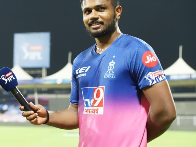 IPL 2021Rajasthan Royals release their captain Steve Smith, Sanju Samson named captain   IPL 2021: स्टीव स्मिथ बाहर,संजू सैमसन होंगेराजस्थान रॉयल्स के नए कप्तान, बेन स्टोक्स, जोस बटलर और जोफ्रा आर्चर टीम में बरकरार