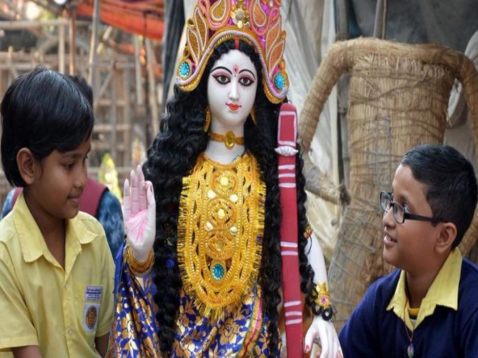 Basant panchami ya Vasant panchami kab hai, date, shubh Muhurat and significance of Saraswati puja | Basant Panchami: 29 या 30 जनवरी? सरस्वती पूजा को लेकर आप भी हैं उलझन में, जानें किस दिन करें मां शारदा की पूजा