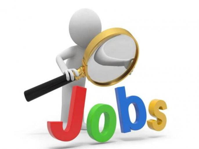 Sarkari Naukari 2020 update: Corona hit on government recruitment, DIT increases for 4000 vacancies | Coronavirus Update: कोविड-19 के कारण आगे बढ़ाई गईं 4000 से ज्यादा पदों पर सरकारी भर्ती की तारीख