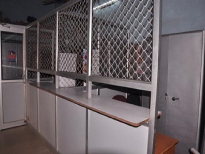 Government offices lying vacant even after the break | अवकाश खत्म होने के बाद भी खाली पड़े रहे सरकारी कार्यालय