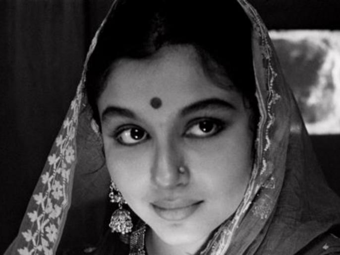 Sharmila Tagore turns 74 today, some interesting facts of her life and filmy career | बर्थडे स्पेशल: जब पहली बार शर्मिला ने पहनी थी बिकनी तो मच गया था तहलका, जानें जीवन से जुड़ी कुछ खास बातें