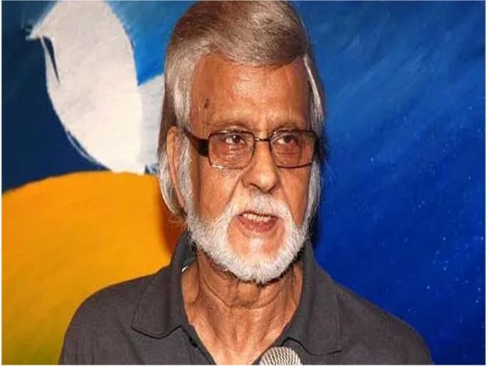 Acclaimed painter and sculptor Satish Gujral has passed away, He was 94 years old | प्रसिद्ध भारतीय चित्रकार सतीश गुजराल का 94 वर्ष की आयु में निधन, PM मोदी ने ट्वीट कर किया शोक व्यक्त, कहा- उनके निधन से दुखी हूं
