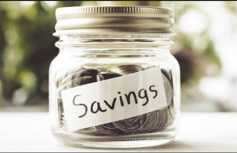 increase your monthly saving by EPF   अगर नहीं कर पा रहे हैं मंथली सेविंग तो अपनाएं ये आसान तरीका