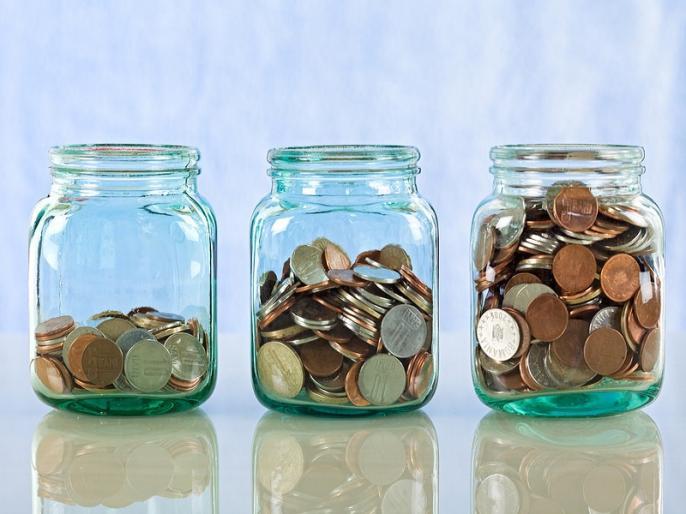 Budget 2018 may cost your pocket Save Money for better future | बढ़ती महंगाई के दौर में बेहतर भविष्य के लिए ऐसे शुरू करें बचत