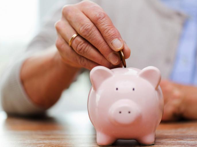Get FD in Axis bank, SBI bank, Kotak bank, HDFC, ICICIC banks, you will get good returns | इन पांच बैंकों में कराएं FD, मिलेगा बढ़िया रिटर्न