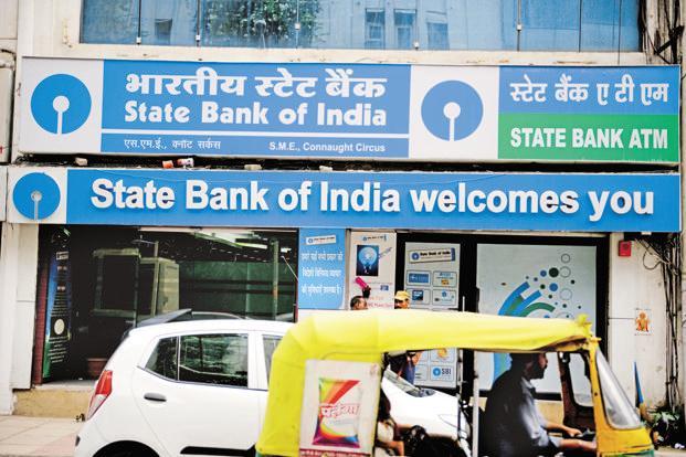 SBI ATM transaction rule customers to pay penalty in withdrawing cash more than available balance | SBI ने बदला ATM से जुड़ा नियम, अब ट्रांजेक्शन फेल हुआ तो देनी होगी पेनल्टी, जानिए इस बारे में
