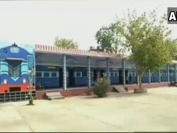 Delhi: Schools to remain closed for students till September 30, voluntary students from September 21 in the maintenance zone will be able to meet teachers for guidance | दिल्ली: छात्रों के लिए 30 सितंबर तक बंद रहेंगे स्कूल, 21 सितंबर के बाद ये छात्र स्वेच्छा से जा सकेंगे विद्यालय