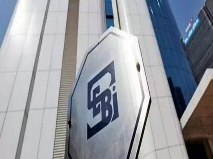 SEBI imposes fine of Rs 25 crore on Ambani brothers and others, know what is the case of 2 decades old | SEBI ने अंबानी बंधुओं व अन्य पर 25 करोड़ रुपये का लगाया जुर्माना, जानें क्या है 2 दशक पुराना मामला