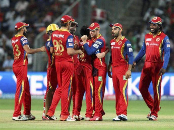 Sean Abbott hit some monstrous sixes after No IPL contract for auction 2021 video viral | IPL 2021 Auction: कभी थे विराट कोहली की टीम का हिस्सा, इस बार नहीं मिला कोई खरीदार, अगले ही दिन जड़ दिए 11 गेंदों में 56 रन
