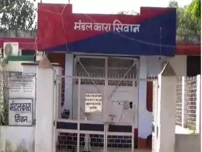 police raids many jails in bihar after intelligence bureau inputs | बिहारः जेल ब्रेक कांड होने के शक में कई कारागारों में एकसाथ छोपमारी, आईबी से मिला था इनपुट