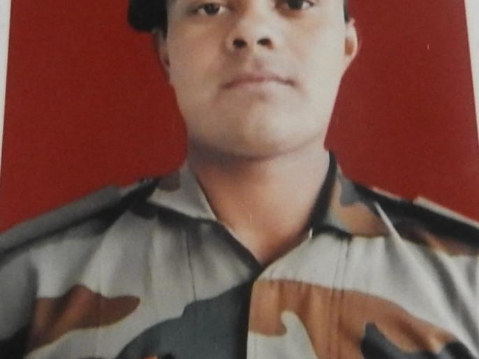 Jammu and Kashmir Pakistan Soldier martyred Pak shelling at LoC Balakot infiltration of mosquito failed arms recovered   बालाकोट में एलओसी पर पाक गोलाबारी में जवान शहीद,मच्छेल में घुसपैठ नाकाम बनाई,हथियार बरामद