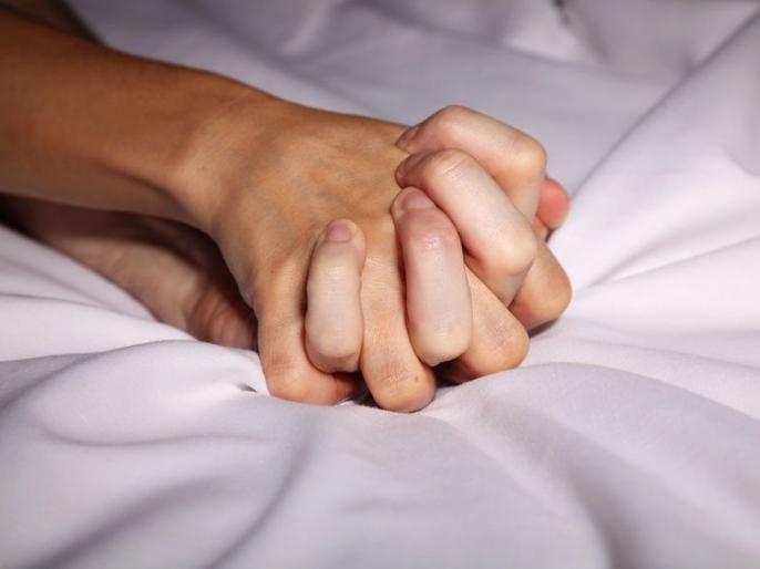 sex tips : way to use hing or asafoetida to treat impotence and improve sex drive | तेजी से सेक्स पावर बढ़ाती है हर किचन में मिलने वाली ये चीज, सिर्फ 0.06 ग्राम है काफी