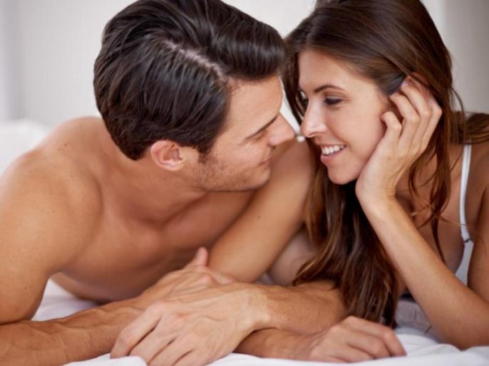 what is Female Orgasm or Female ejaculation, Surprising Facts about Women's Orgasm in Hindi | Female Orgasm को लेकर हुआ चौंकाने वाला रिसर्च, महिलाएं जरूर पढ़ें