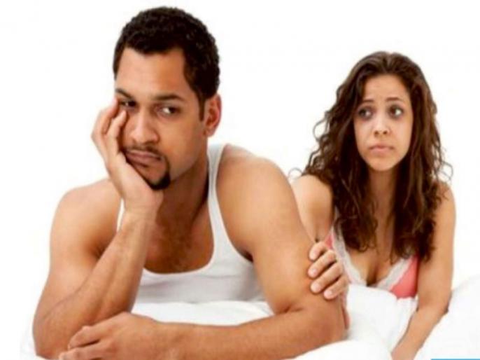 Sex tips Hindi: things that can cause erectile dysfunction and others sex problems | इस चीज से तुरंत दूरी बना लें युवा, धीरे-धीरे आपको बना देगी नपुंसक, डायबिटीज का भी खतरा