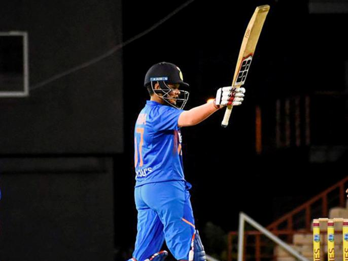Shafali Verma stars in Star Sports new campaign for ICC Women's T20 World Cup 2020 | शेफाली वर्मा को बचपन में लड़कों के साथ करनी पड़ती थी प्रैक्टिस, स्टार स्पोर्ट्स ने खास कैंपेन के जरिए दिखाया सफर