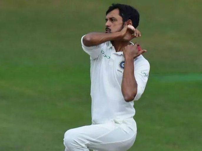 India A beat South Africa A by 7 wickets in first unofficial Test | IND vs SA: भारत ए ने दक्षिण अफ्रीका ए को 7 विकेट से हराया, शिवम दुबे ने लगातार दो छक्के जड़कर दिलाई जीत