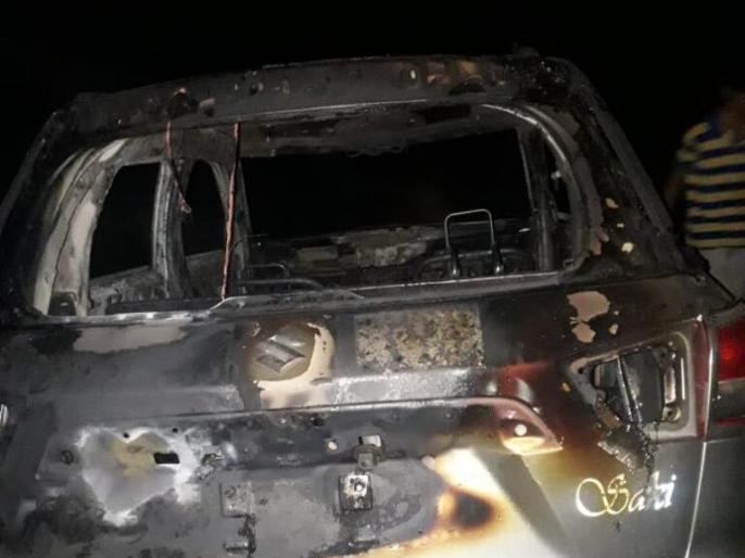 Kidnapped soldier killed by militants in Kashmir, dead body | अपहृत फौजी की कश्मीर में आतंकवादियों ने की हत्या, शव नहीं दिया
