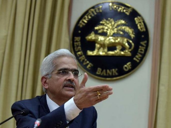 RBI Rates cut; loan repayments deferred; RBI infuses Rs 3.74 lakh crore, 10 Key highlights   सस्ता लोन, EMI पर 3 महीने की छूट, RBI ने कोरोना से निपटने के लिए दी आर्थिक राहत, जानें 10 बड़ी बातें