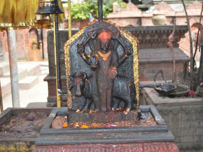 shani jayanti 2020 shani dev manrtra, shani slok, shani mantra in hindi | शनि जयंती 2020: इन 5 मंत्रों से मिलेगी शनि साढ़ेसाती से मुक्ति, दूरे होंगे सभी दोष
