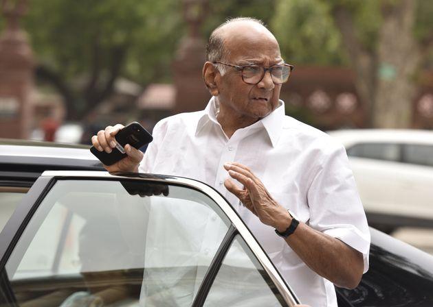 Maharashtra Coronavirus Sharad Pawar PM Modi should talk to all the parties, there is no time to 'show off or show yourself superior to others' | पीएम मोदी सभी पार्टियों से बातचीत करें,'दिखावा करने काया खुद को दूसरों से श्रेष्ठ दिखाने का' वक्त नहीं है, शरद पवार बोले