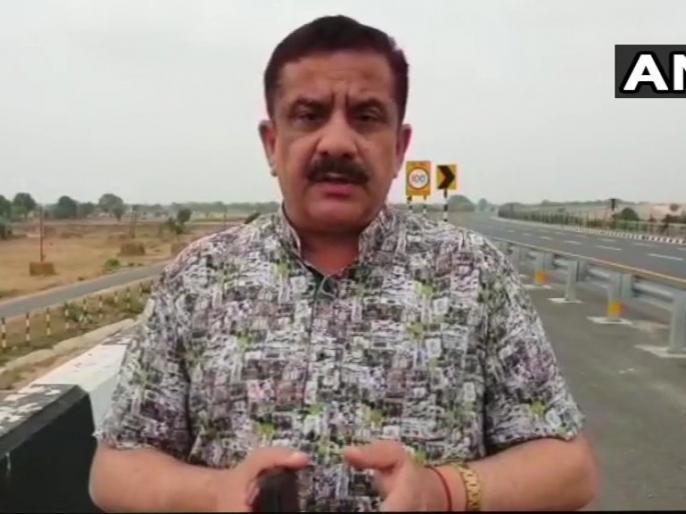 Shia Central Waqf Board Chairman Waseem Rizvi says Ayodhya and there can never be a Masjid   अयोध्या केस: शिया वक्फ बोर्ड चाहता है बने राम मंदिर, राजीव धवन ने कहा- हिन्दू तालिबान ने गिराई मस्जिद