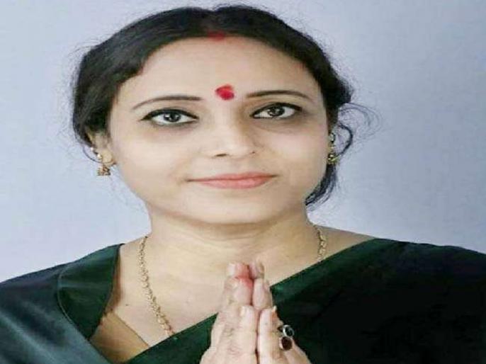 aaj ka taja samachar Newly cabinet Bihar Sheela Mandalhusband engineerfirst time MLA   बिहार में नवगठित मंत्रिमंडलःपहली बार विधायक बन मंत्री बनींशीला मंडल,पति इंजिनियर, चचेरे ससुर रह चुके हैं हरियाणा के राज्यपाल