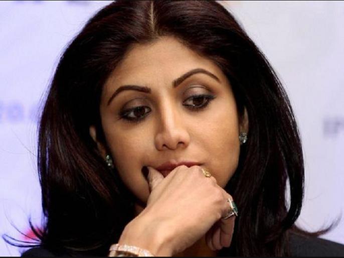 राज कुंद्रा के सामने बैठाकर शिल्पा शेट्टी से 6 घंटे तक हुई पूछताछ, ऐक्ट्रेस  जानती थीं- हॉटशॉट पर क्या हो रहा है