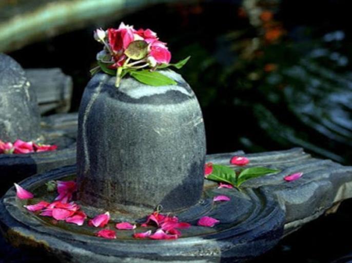 Maha Shivratri 2018 how to impress Lord Shiva puja vidhi | महाशिवरात्रि 2018: शिव को प्रसन्न करने के लिए आज की रात करें ये जरूरी उपाय