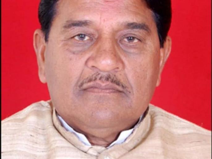 Shivnarayan meena former mp minister died in rudraprayag   दिग्विजय सिंह की सरकार में मंत्री रहे शिवनारायण मीणा का हुआ निधन, केदारनाथ जाने की कर रहे थे तैयारी