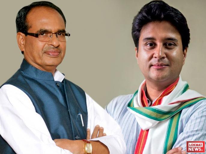 Lok Sabha election 2019: BJP challenge all 27 seats in Madhya Pradesh   लोकसभा चुनाव 2019: मध्यप्रदेश में बीजेपी के लिए अपनी सभी 27 सीटों को बचाना होगा चुनौती