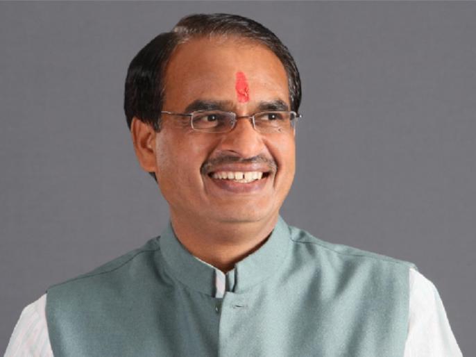 Madhya Pradesh cabinet expanded today 2 july 24 will take oath, all details | मध्य प्रदेश: शिवराज कैबिनेट का विस्तार आज, 25 मंत्री ले सकते हैं शपथ, सिंधिया खेमे से 9 होंगे शामिल