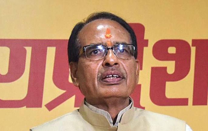 Madhya Pradesh Assembly by election BJP Govt trying for administrative mobilization amid corona crisis | MP Ki Taja Khabar: कोरोना संकट के बीच मध्य प्रदेश में शिवराज की विधानसभा उपचुनाव पर भी नजर, जारी है प्रशासनिक जमावट का दौर