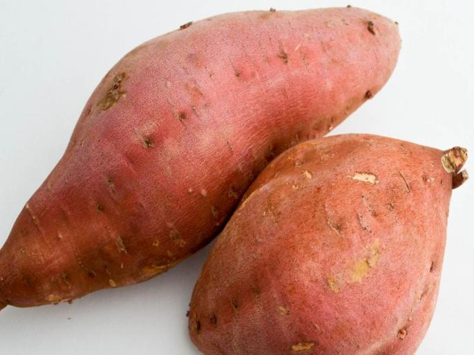 sex tips : eat sweet potato shakarkandi in winter for better sex, increase sex drive to get rid erectile dysfunction | सर्दियों की इस चीज को खाने से तेजी से बढ़ती है सेक्स की इच्छा, दूर होती है नपुसंकता, कीमत सिर्फ 20 रुपये किलो