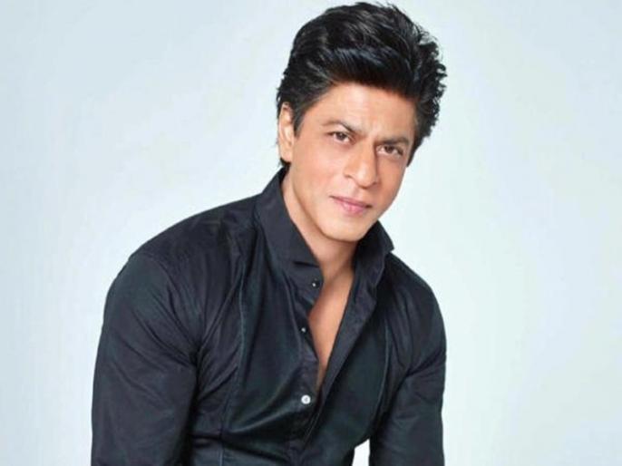 Shah Rukh Khan Meer Foundation help and support migrant worker child | मां के शव के पास खेलते बच्चे का वीडियो हुआ था वायरल, अब शाहरुख खान इस तरह करेंगे मदद