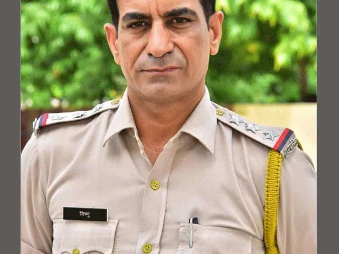 SHO commits suicide in Rajasthan's Churu, Senior CID Officers Will Investigate, People On Road, Protest Against MLA Punia | RajasthanKi Taja Khabar:एसएचओ आत्महत्या,सीआईडी के वरिष्ठ अधिकारी करेंगे जांच, सड़क पर उतरे लोग, विधायक पुनिया के खिलाफ प्रदर्शन