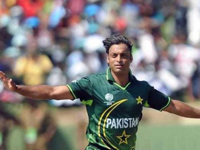 ICC has successfully finished cricket in last 10 years: Shoaib Akhtar | शोएब अख्तर ने की आलोचना, कहा- आईसीसी ने 10 साल में क्रिकेट को किया खत्म, घुटनों पर ला दिया