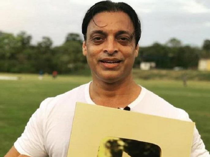 Shoaib Akhtar named Yuzvendra Chahal as Streat Smart, says- He should never be dropped | शोएब अख्तर की टीम इंडिया को सलाह, कहा- इस एक खिलाड़ी को कभी नहीं करना चाहिए प्लेइंग इलेवन से बाहर