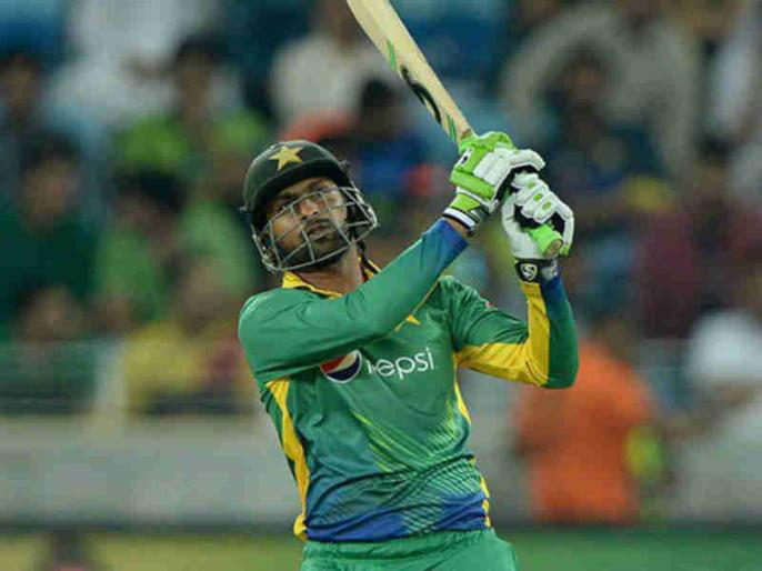 When I get closer to T20 World Cup will see what to do: Shoaib Malik on international retirement | पाकिस्तानी ऑलराउंडर शोएब मलिक का संन्यास पर बड़ा ऐलान, बताया कब कहेंगे टी20 क्रिकेट से अलविदा