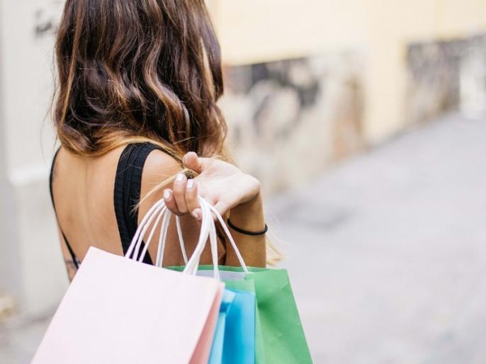 Coronavirus lockdown outbreak Shopping malls open Gurugram Faridabad July 1 three months | कोरोना वायरस प्रकोपःतीन महीने बाद एक जुलाई से गुरुग्राम और फरीदाबाद में शॉपिंग मॉल खुलेंगे