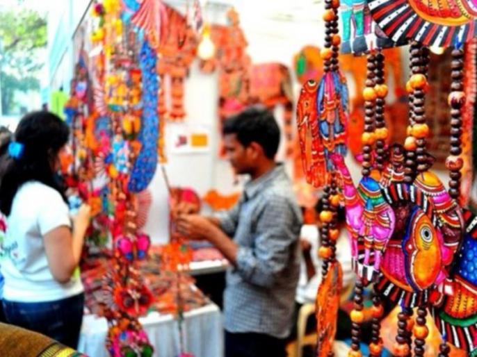 Coronavirus Delhi lockdown 4.5 crore shops opened across country cat said Delhi government reconsidered 'Odd-Even' rule | lockdown-4:देशभर में 4.5 करोड़ दुकानें खुलीं, कैट ने कहा- दिल्ली सरकार'ऑड-ईवन' नियम पर दोबारा करे विचार