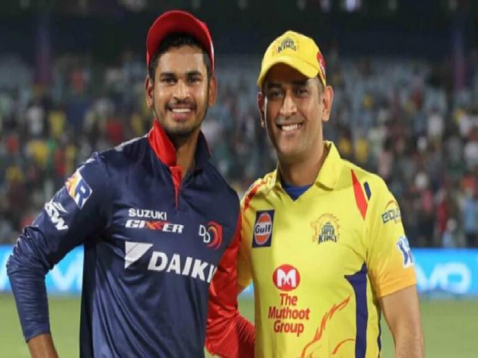 Fans ask Shreyas Iyer to describe MS Dhoni, Virat Kohli and Rohit Sharma   श्रेयस अय्यर ने कोहली को बताया 'कठोर', की रोहित की तारीफ, धोनी को कहा, सच्चा लीडर'