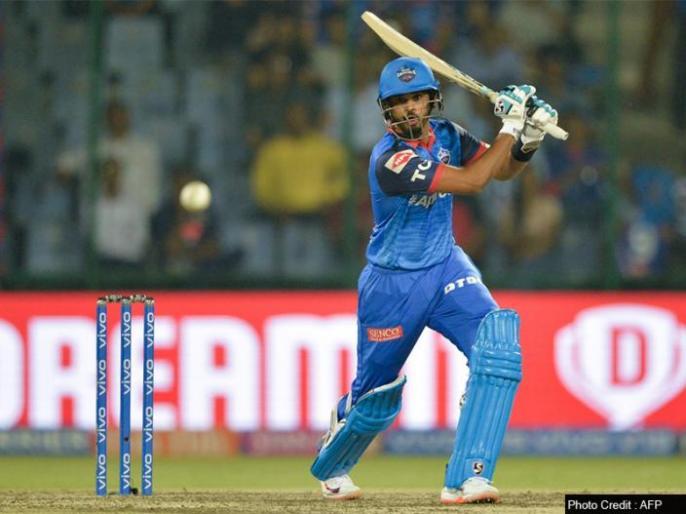Kolkata Knight Riders outplayed us in every department: Shreyas Iyer | हार के बाद दिल्ली के कप्तान श्रेयस अय्यर का बयान, केकेआर ने हमें प्रत्येक विभाग में पछाड़ दिया