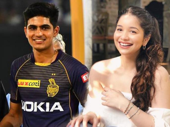 KKR के इस युवा बल्लेबाज पर फिदा हुई सचिन तेदुलकर की बेटी सारा, दिल वाली इमोजी लगाकर इस तरह जताया प्यार