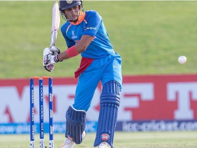 Shubman Gill and Vijay Shankar to replace Pandya and KL Rahul for australia and new zealand series | पांड्या और राहुल के बाहर होने से विजय शंकर और शुभमन गिल को मिला मौका, खेलेंगे ऑस्ट्रेलिया और न्यूजीलैंड सीरीज