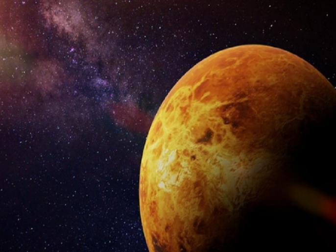 importance of venus planet in life jyotish shukra grah thik karne ka upaay kya hai | पराई स्त्री से यौन संबंध बनाने सहित इन वजहों से होता है शुक्र खराब, कहीं आपके साथ तो ऐसा नहीं! जानिए लक्षण