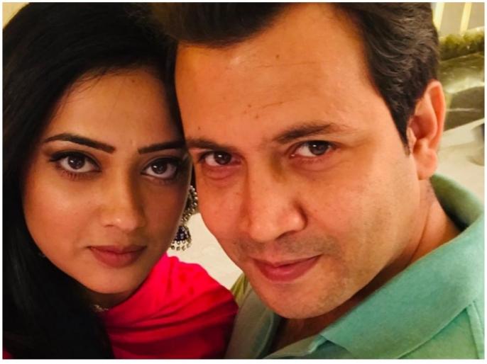 shweta tiwari husband abhinav kohli got bail mother poonam kohli brust out on shweta tiwari | जेल से रिहा हुए श्वेता तिवारी के पति अभिनव कोहली, अब सास ने बहू पर लगाया गंभीर आरोप