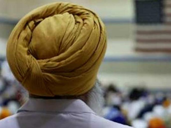 The government removed blacklisted 312 foreign Sikh nationals name | सरकार ने 312 विदेशी सिख नागरिकों के नाम कालीसूची से हटाए, अपनी जमीन से दोबारा जुड़ने का मौका
