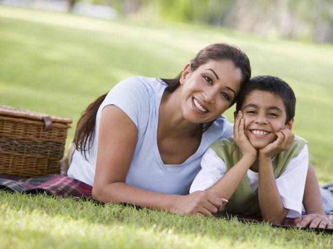 every mother do these things in her son upbringing   मां बेटे का रिश्ता करोना हो मजबूत तो अपनाएं ये 5 टिप्स, बन जाएगी बात