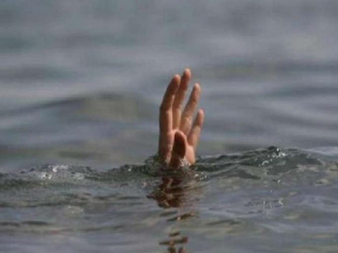 Saharanpur district, the woman jumped into the pond with her children, she and her son died   सहारनपुर में दो बच्चों को लेकर महिला तालाब में कूदी, तीनों की मौत, जानिए मामला